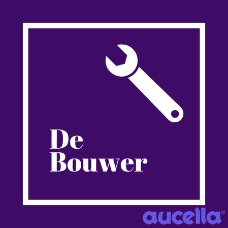 Bouwer