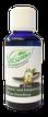 Vulsana Musekl und Entspannungs Öl Produktfoto