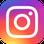 Oertzewinkel Camping bei instagram
