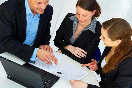 franquicia donprint a coruña rentable con sus clientes