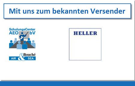 Gebr. Heller Maschinenfabrik GmbH, Nürtingen