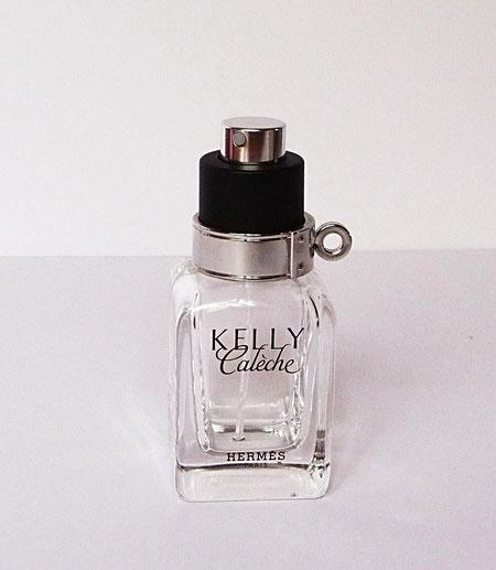 KELLY CALECHE - VAPORISATEUR EAU DE PARFUM 30 ML