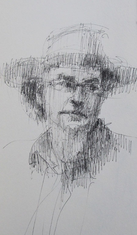 William -Pianist
