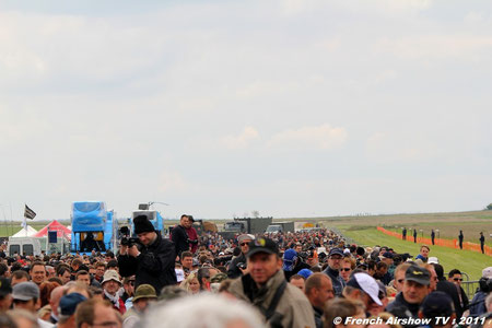 images /photos /videos tiger meet 2011 domi00  french airshow tv meeting aerien 2011 galerie photos