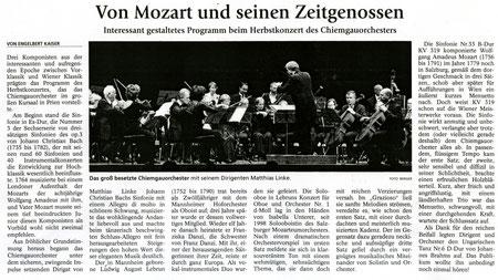 Oberbay. Volksblatt vom 20.11.2012