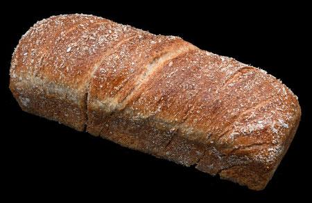 Pain paillasse von der Bäckerei-Konditorie Spicher in Gunten am Thunersee
