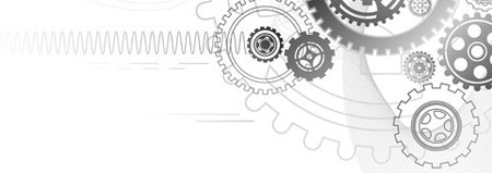 Gerne informieren wir Sie auch telefonisch über unsere aktuellen Jobs und Stellenangebote im Bereich Mechatronik und Embedded-Systems.