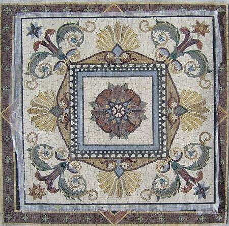 alfombras 002