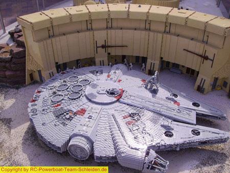 Legoland Deutschland Günzburg