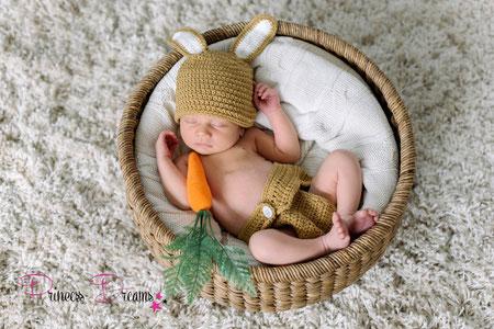 Neugeborenen Outfit, Strick Set Junge Mädchen, Babyoutfit Neugeborenenoutfit perfekte Bilder, für das erste Shooting, Prop Requisiten