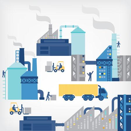 三重県 三重運輸支局 貨物自動車運送業許可申請の代行・書類作成(代書)・開業相談 三重県の一般貨物自動車運送事業・特定貨物自動車運送事業・貨物利用運送事業・
