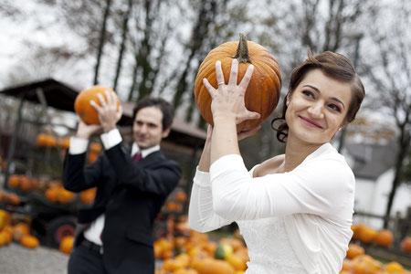 Hochzeitsfotograf Blaukraut bleibt Blaukraut Köln