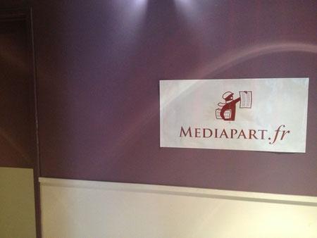Journal MEDIAPART site www.maisonnonconforme.fr