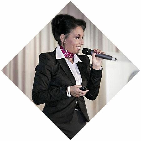 Jasmin El-Assal-Zimmermann