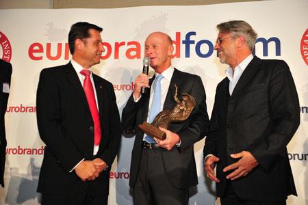 Dr. Gerhard Hrebicek, Kurt Mann, Adi Hirschal