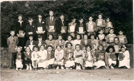 Année 1954