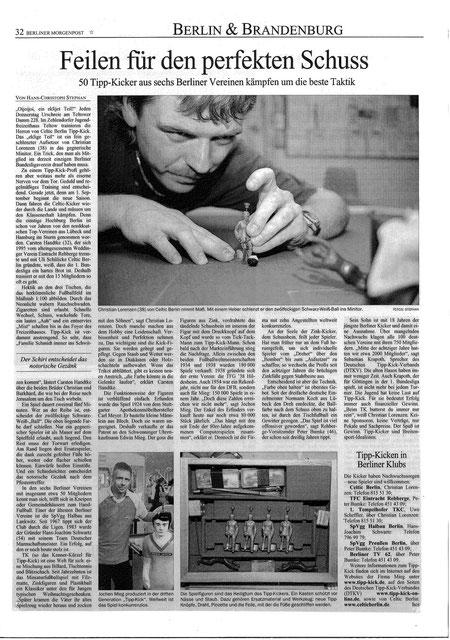 08.2002 Morgenpost