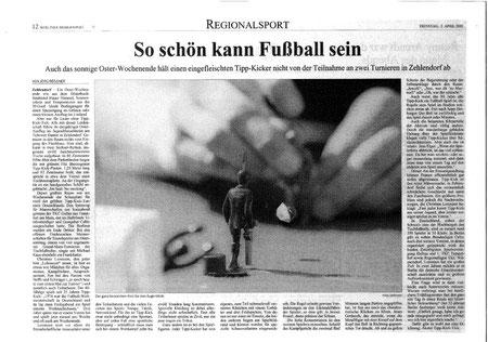 04.2002 Morgenpost