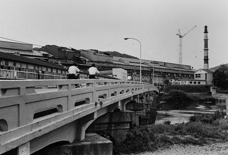 1991釜石