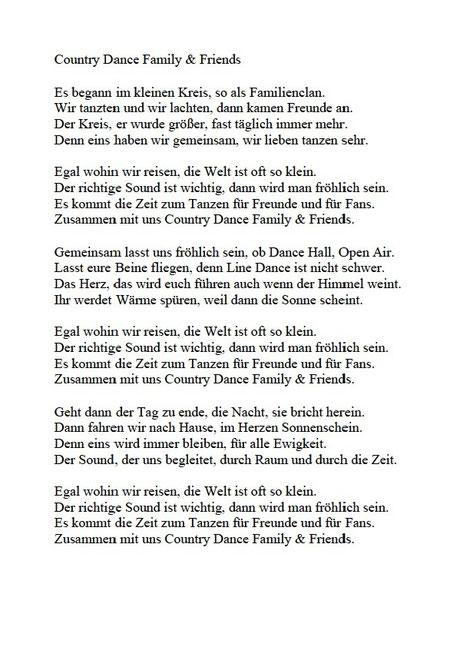 Text: Hans-Jürgen Detlef Schulz