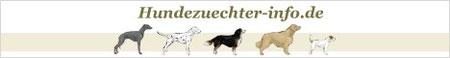 Hundezüchter Info