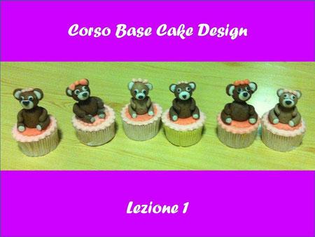 Corso Cake Design Roma Groupalia : corsi cake design roma - Ilovezucchero sito dedicato alla ...