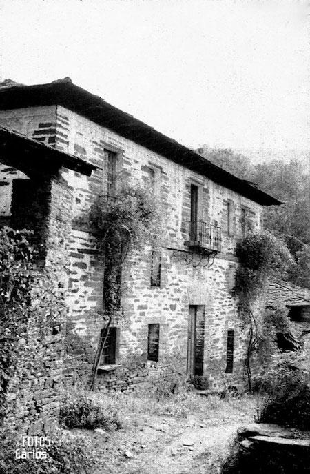 1958-Rodela-Casa-arboles2-Carlos-Diaz-Gallego-asfotosdocarlos.com