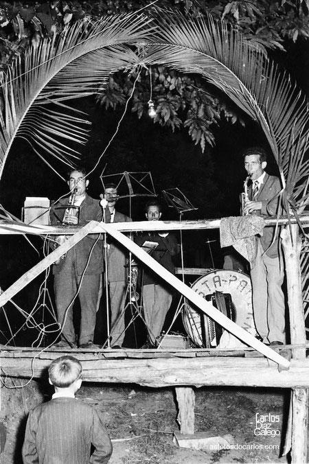 1958-Campos de Vila-Padernes1-Carlos-Diaz-Gallego-asfotosdocarlos.com