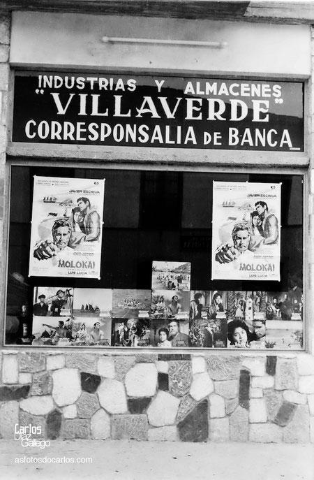 1960-Quiroga-Cine-Escaparate1-Carlos-Diaz-Gallego-asfotosdocarlos.com