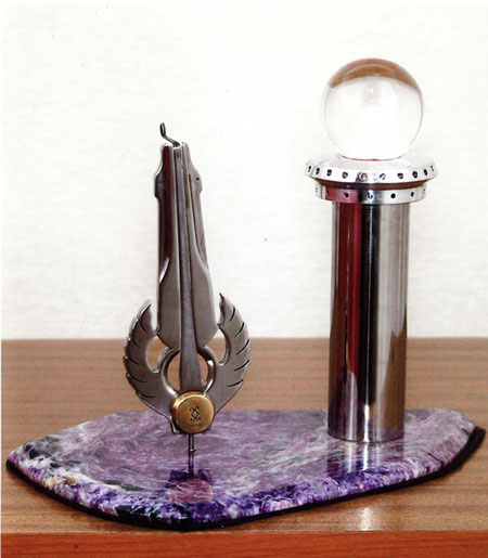 якутский национальный инструмент хомус