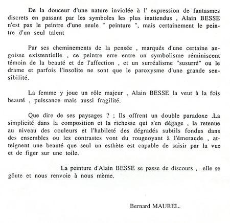 texte 1988