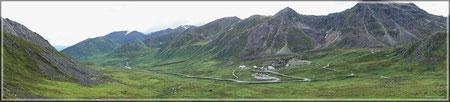 Independence Mine (zum Vergrößern bitte Anklicken)