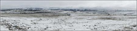Winterlandschaft (zum Vergrößern bitte klicken)
