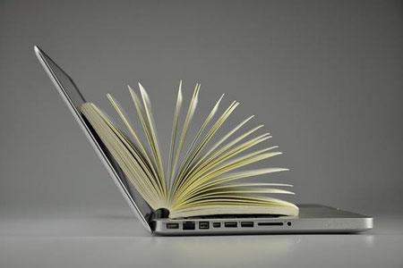 geld verdienen mit ebooks