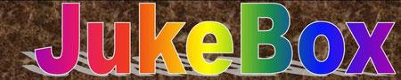Zur Seite JukeBox oben anklicken