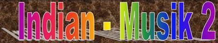 Zur Seite Indian - Musik 2 oben anklicken