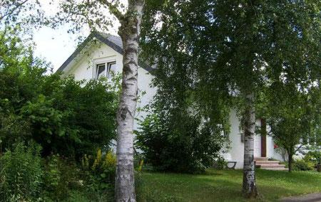 Wir kaufen Ihr Haus in Siegen, Freudenberg, Kreuztal, Wilnsdorf, Netphen, Neunkirchen, Burbach und im Kreis Altenkirchen