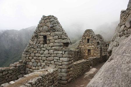 Inka-Architektur
