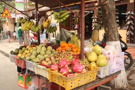 Geldbörsen & Brieftaschen UnabhäNgig Obst Geldbörse Ananas Wassermelone Obst Form Kinder Geldbörse Kreditkarte Halter Key Geld Taschen Leder Münze Mini Tasche