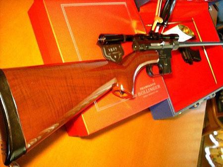 007ジェームズ・ボンド JAMES BOND, アタッシュケース,briefcase,AR-7,AR7