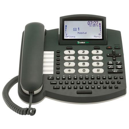 Jablocom GDP 04i 3G GSM