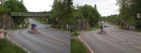 Herner Straße