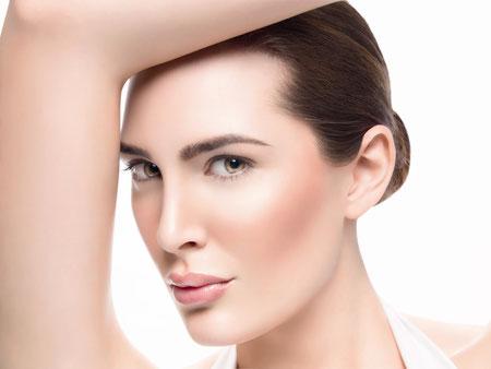 Detox A Treatment, Dr. Babor, Wayra Kosmetik Lindau
