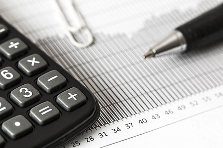 crédit impôt service à la personne