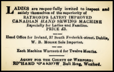 December 1867