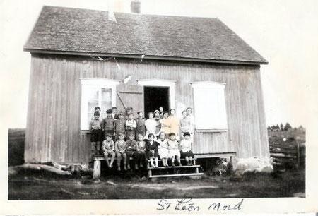 1934-35