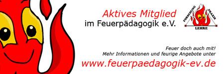Feuerpädagogik, Dortmund, Gera, Pädagogik, Feuererziehung, Feuerkompetenz, Feuershow, Bildung, Wissen, Kinder, Erwachsene