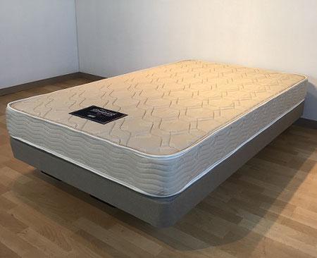 業務用ベッド 寝具 寝装品 ホテル 施設 栃木県 家具 法人