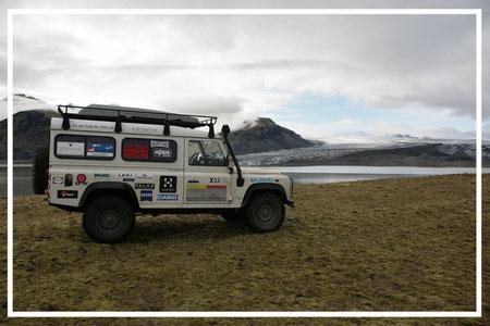 Land_Rover_Fotograf_Jürgen_Sedlmayr_04