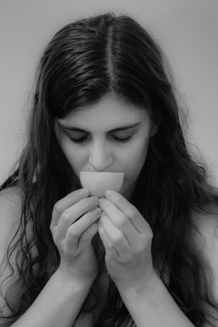 Sarah - Foto 2 - Mmmmm Zitrone!